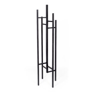 Dundas Coat Stand By Ebern Designs