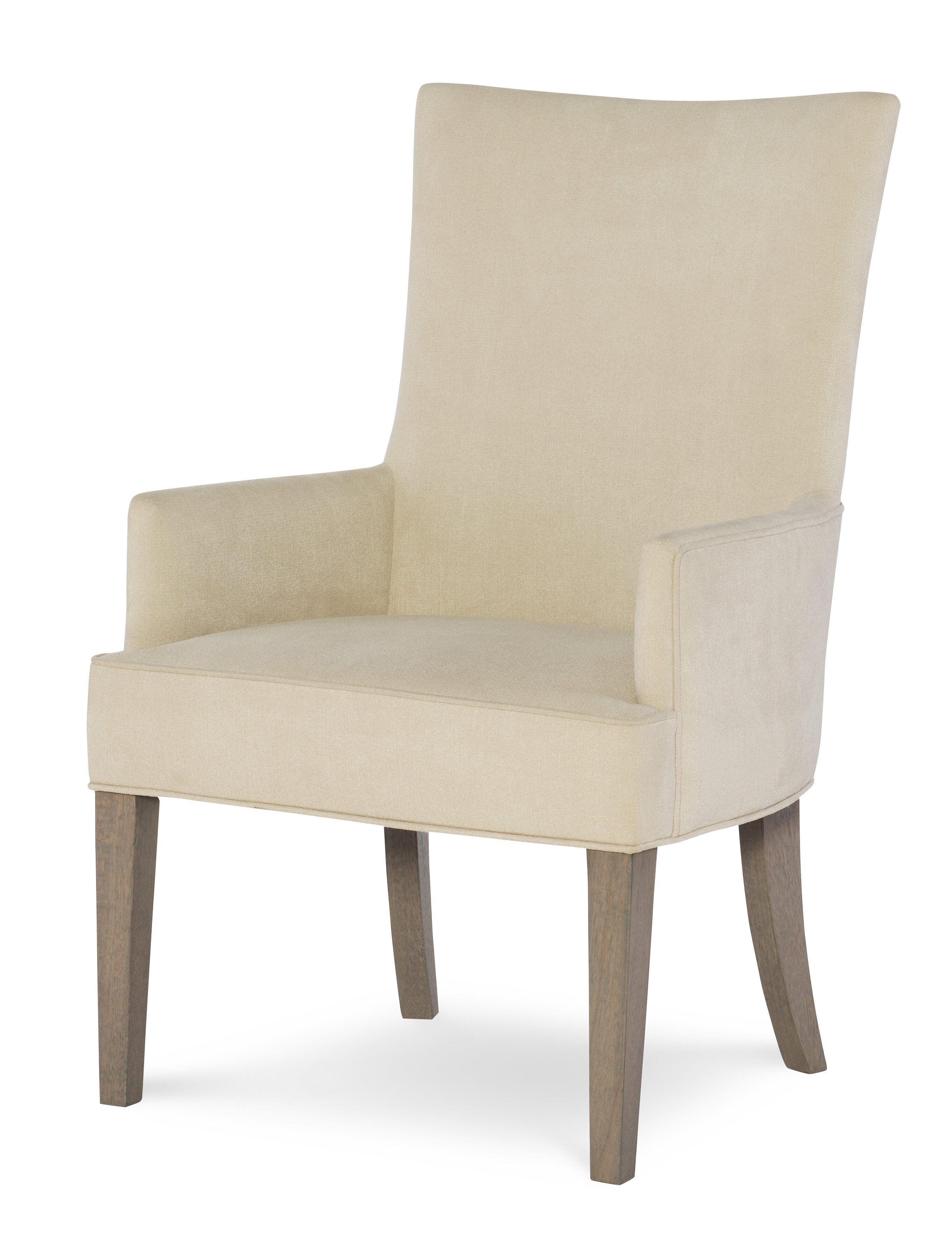 on rachael ray home furniture chairs and tufted back sofa