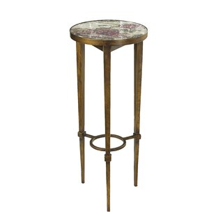 Easter Compton End Table by Bloomsbury Market