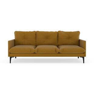 Crossen Sofa
