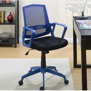 Minos Mesh Task Chair