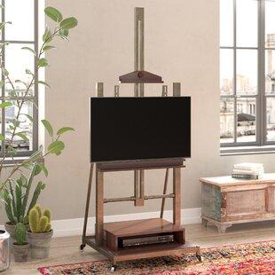 Trent Austin Design Alana TV Stand for TVs up to 28