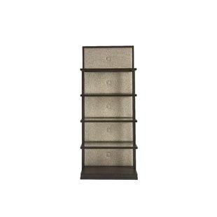 Railey Standard Bookcase