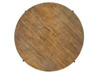 Foundry Select Aliceville Dining Table