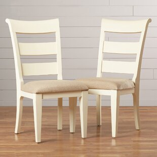 Winslow Side Chair (Set of 2) by Darby Ho..