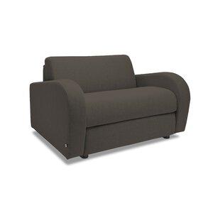 2-Sitzer Schlafsofa Retro NULL von Jaybe (Stevro)