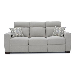 Ebern Designs Reclining Home T..