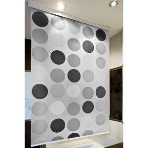 Shower Curtains   Wayfair.co.uk