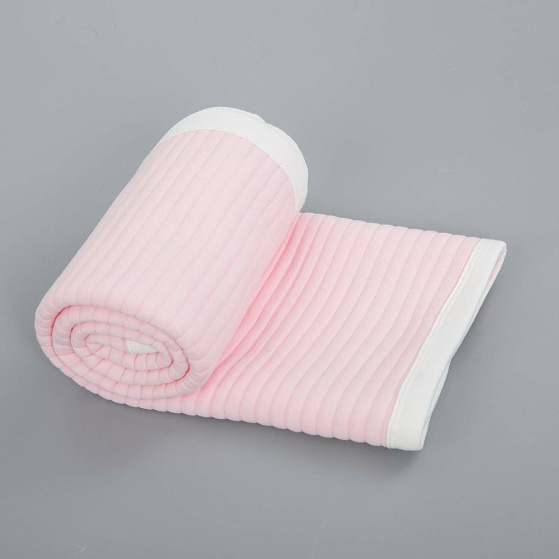 Harriet Bee Leroy Lightweight Soft Jersey Cotton Toddler Blanket Wayfair Ca