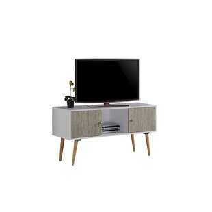 Cormier TV Stand For TVs Up To 60