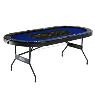 http://appinstallnow.com/bookcases/accent-chairs/hall-trees/clocks/18-[look]~top-10-player-poker-table-by-barrington-billiards-company-bdc8db96a7ebd07b2da3fedc7c65.xhtml?piid=579625