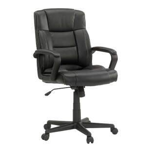 Gonzalas Executive Chair