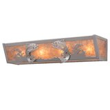 Meyda Tiffany Bathroom Vanity Lighting You Ll Love In 2021 Wayfair