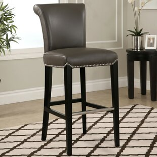Suzanne 30 Bar Stool DarHome Co