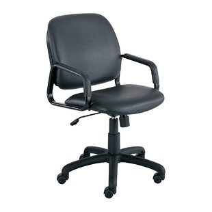 Cava Task Chair by Safco Products Company Herry Up