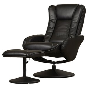 Affordable Recliner Chairs small recliners you'll love | wayfair