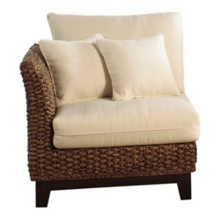small corner chair wayfair