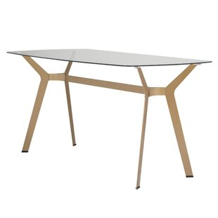 Archtech Dining Table by Studio Designs HOME Great price
