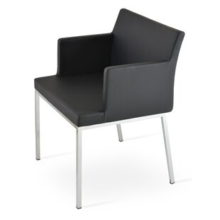 Price Check Parma Chair by sohoConcept Reviews (2019) & Buyer's Guide
