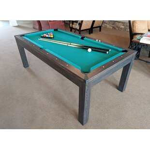 3-In-1 84 Multi Game Table