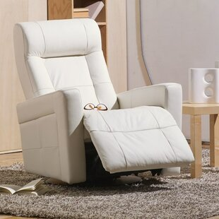 Chesapeake Power Wall Hugger Recliner