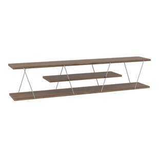 Tars TV Stand For TVs Up To 55
