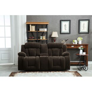 Adlingt Reclining Loveseat by ..