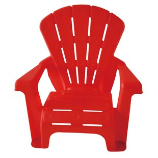 Pamela Kids Adirondack Chair By Isabelle & Max