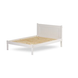 Franco Bed Frame By 17 Stories