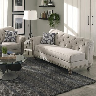 Leona Loveseat