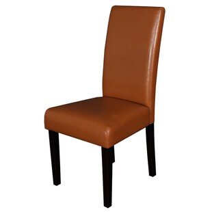 Modern Furniture Chairs. Save to Idea Board Modern  Contemporary Accent Chairs You ll Love Wayfair