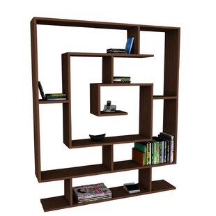 Innis Bookcase By Ebern Designs