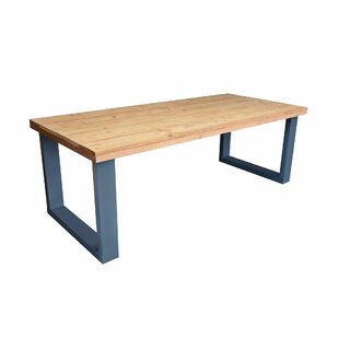 Nadeau Dining Table By Sol 72 Outdoor