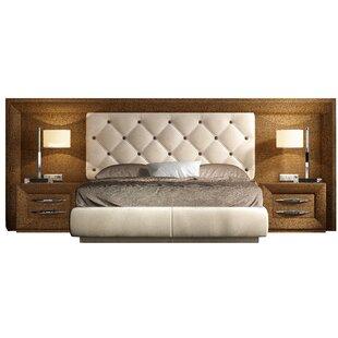 https://secure.img1-fg.wfcdn.com/im/91735270/resize-h310-w310%5Ecompr-r85/8832/88322518/mattoon-standard-3-piece-bedroom-set.jpg