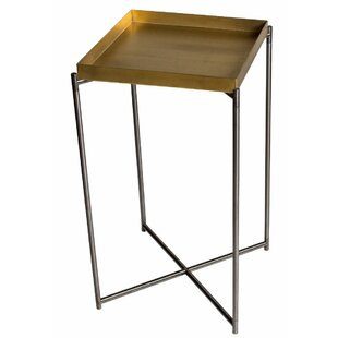 Review Bedell Pedestal Plant Stand