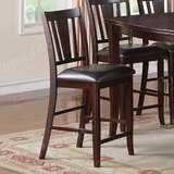 Cannella Dining Chair (Set of 2) by Winston Porter