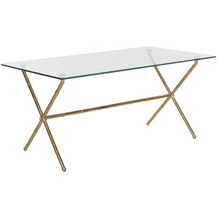 Atlas Coffee Table By Canora Grey
