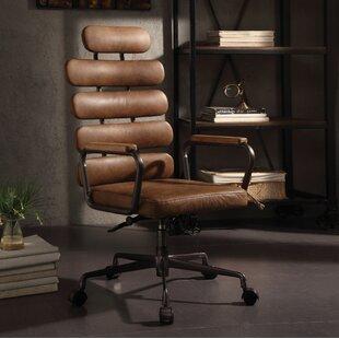 Corrigan Studio Ezequiel Genuine Leather ..