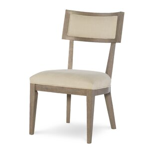 Highline by Rachael Ray Home Side Chair (Set of 2) by Rachael Ray Home by Legacy Classic