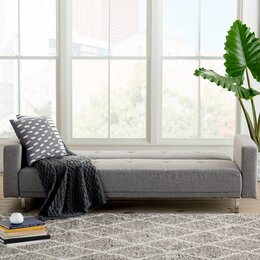 sleeper sofas sofa beds - Living Room Furniture Sofas