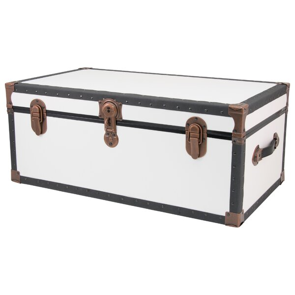 Decorative Trunks You Ll Love In 2019 Wayfair
