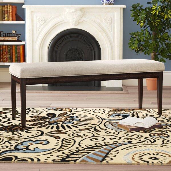 Surprising 20 Inch Bench Wayfair Andrewgaddart Wooden Chair Designs For Living Room Andrewgaddartcom