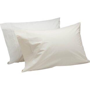 Percale 300 Thread Count 100% Cotton Sheet Set