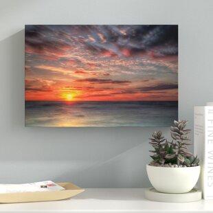 Sunrise Sunset Wall Art You Ll Love In 2021 Wayfair Ca