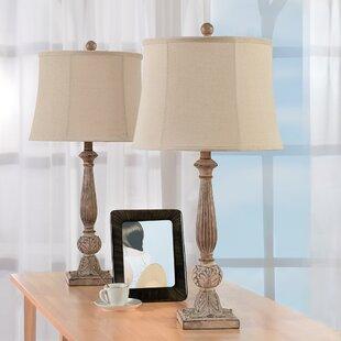 Salt lamp Desk lamp Accent lamp Light fixture Unique lamp Bedside lamp Floor lamp Moon lamp Standing lamp Rock lamp Wooden lamp shade