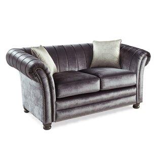 2 Seater By Willa Arlo Interiors