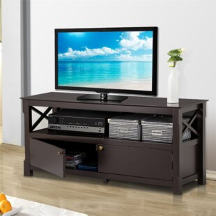 Nebraska TV Stand for TVs up to 48