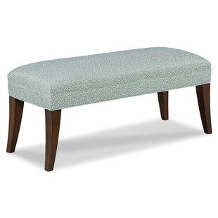 Deerfield Upholstered Bench