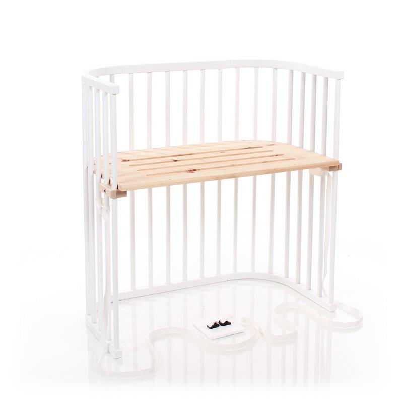 Babybay Matratzenschoner