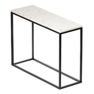 Malachy Console Table By Ebern Designs